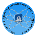 МКУ Центр развития образования МО г. Горячий Ключ